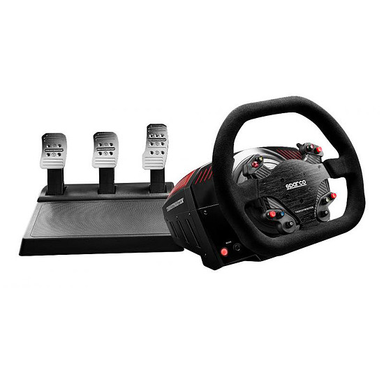 Simulation automobile Thrustmaster TS-XW Racer Sparco