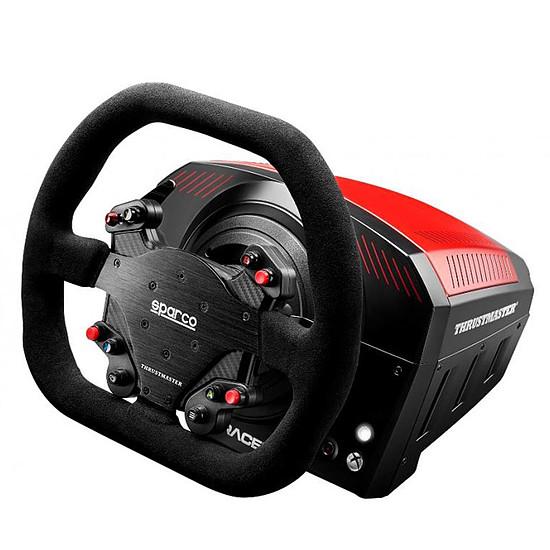 Simulation automobile Thrustmaster TS-XW Racer Sparco - Autre vue