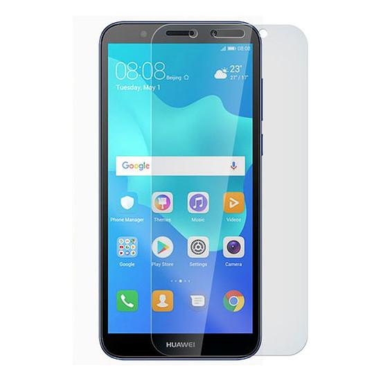 Protection d'écran Akashi Verre trempé - Huawei Y5 2018