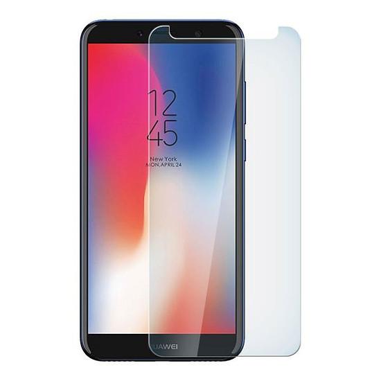 Protection d'écran Akashi Verre trempé - Huawei Y6 2018