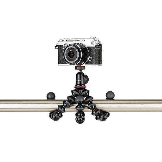 Trépied appareil photo Joby Gorillapod 1K Kit - Autre vue