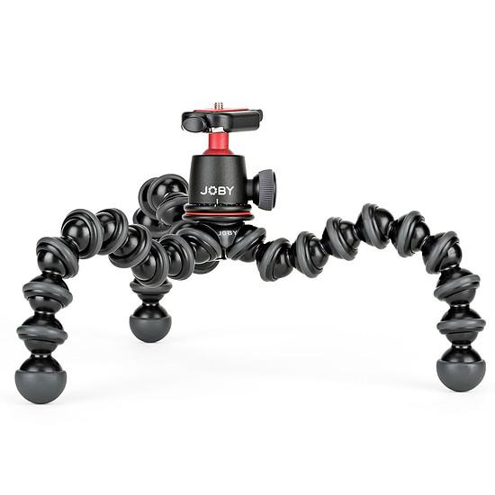 Trépied appareil photo Joby Gorillapod 3K Kit - Autre vue