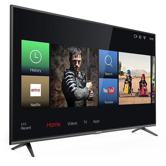 TV Thomson 43UD6336 TV LED UHD 4K 108 cm