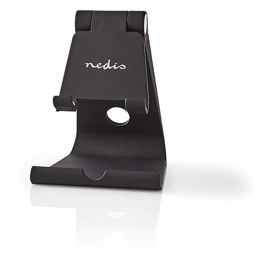 Autres accessoires Nedis Support pour smartphone