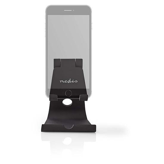 Autres accessoires Nedis Support pour smartphone - Autre vue