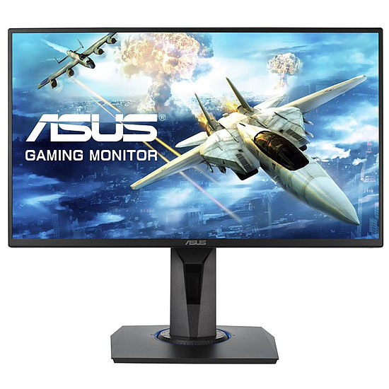 Écran PC Asus VG255H