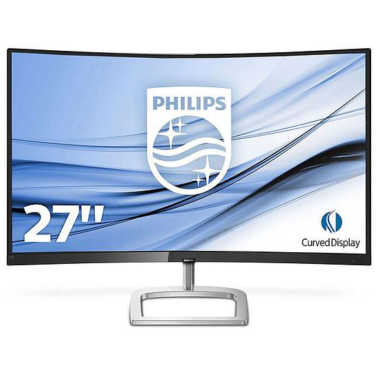 Écran PC Philips 278E9QJAB