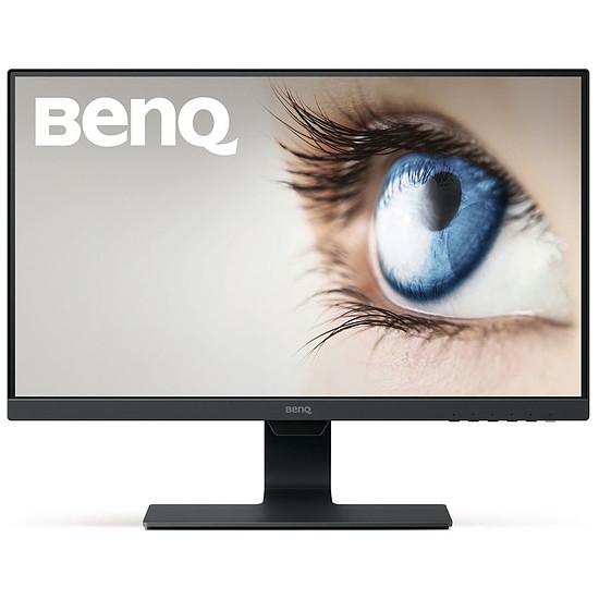 Écran PC BenQ GW2280