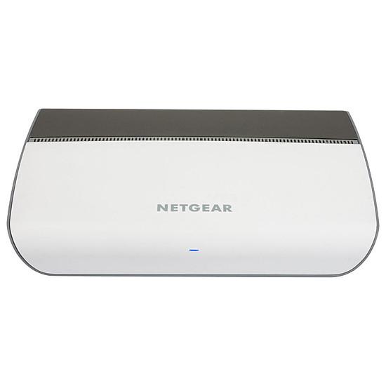 Switch et Commutateur Netgear GS908