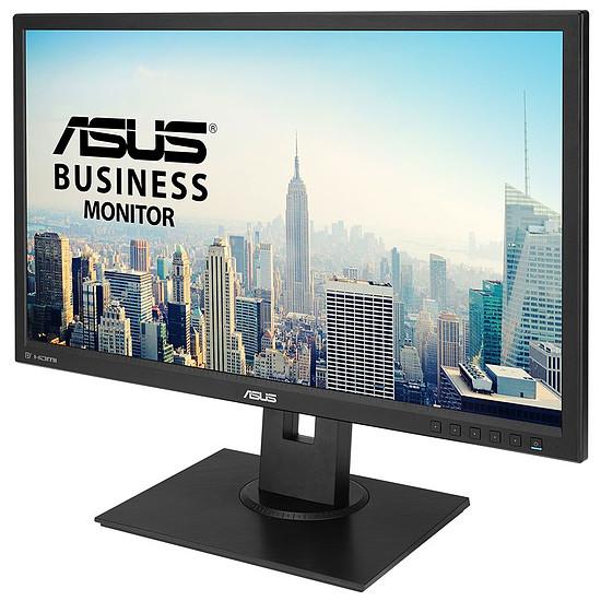 Écran PC Asus BE239QLBH - Autre vue