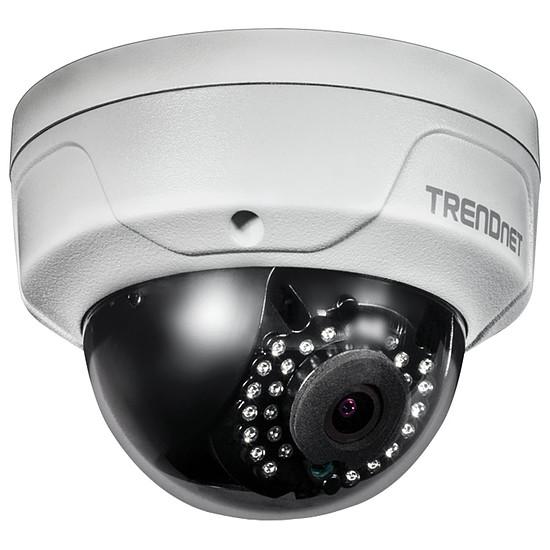 Caméra IP TrendNet - TV-IP315PI