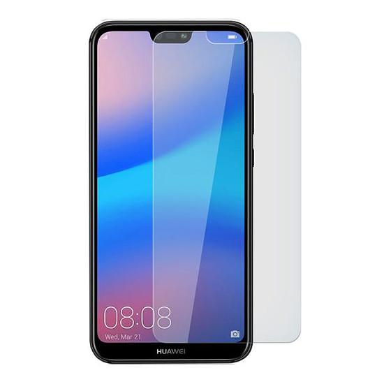 Protection d'écran Akashi Verre trempé - Huawei P20 Lite