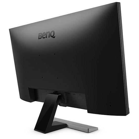 Écran PC BenQ EL2870U - Autre vue