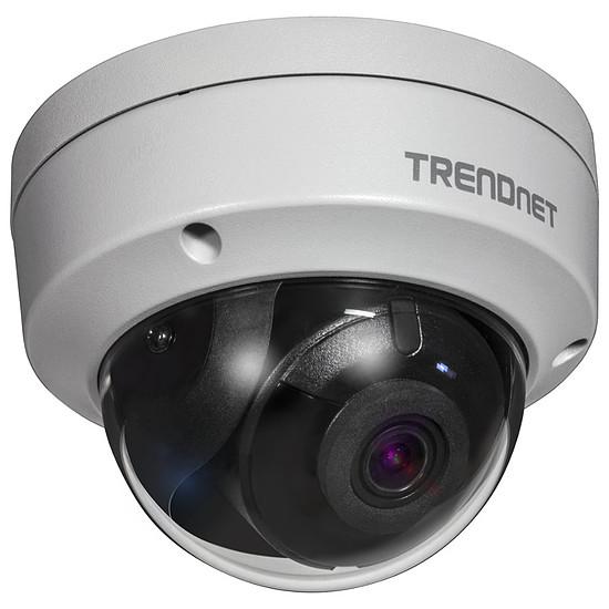 Caméra IP TrendNet - TV-IP319PI