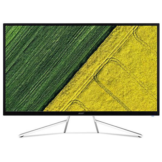 Écran PC Acer  ET322QKwmiipx