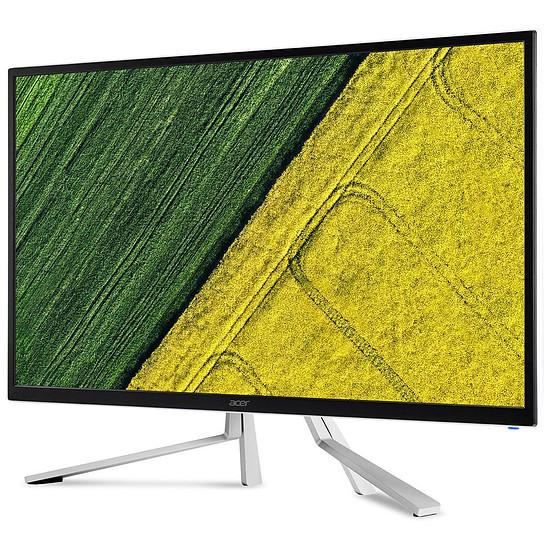 Écran PC Acer  ET322QKwmiipx - Autre vue