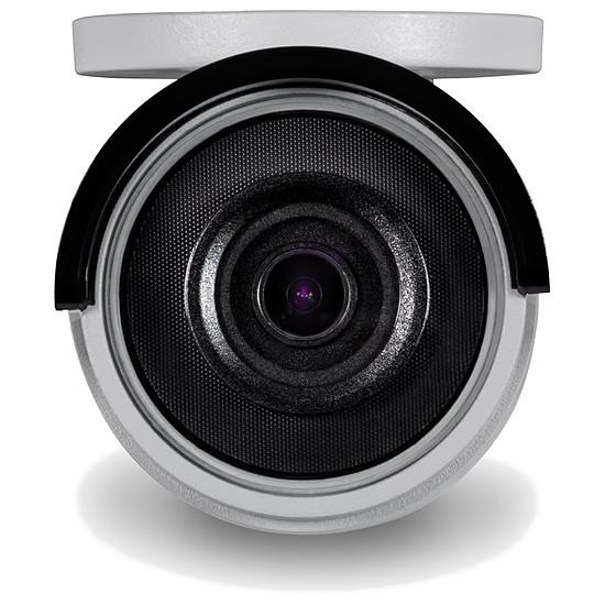 Caméra IP TrendNet - TV-IP316PI - Autre vue