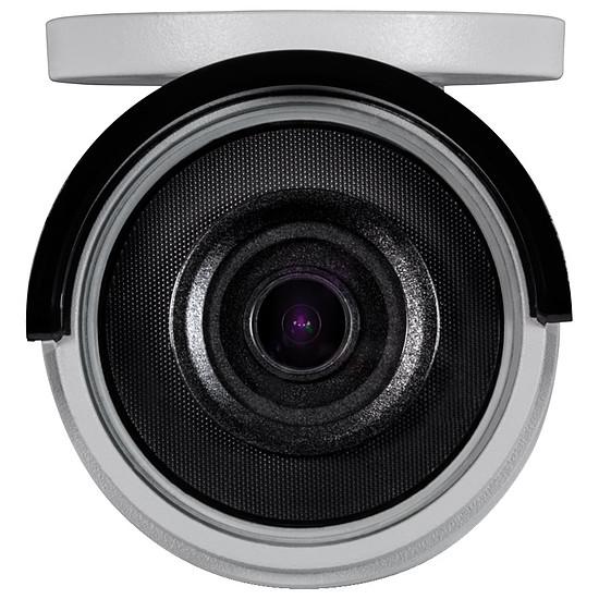 Caméra IP TrendNet - TV-IP326PI - Autre vue