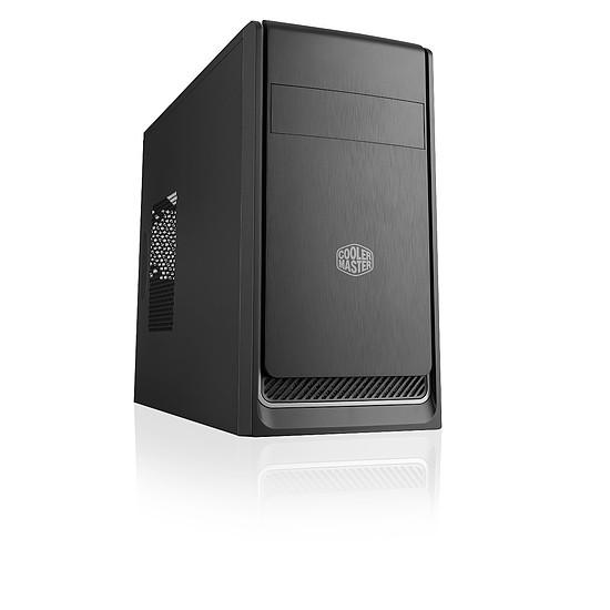 PC de bureau Materiel.net Optimal - Windows 10