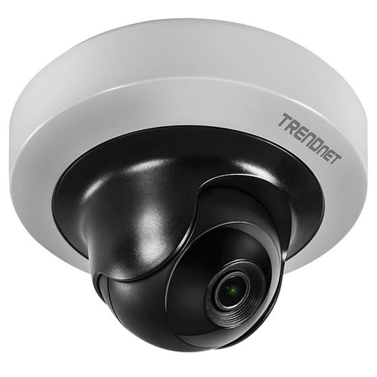 Caméra IP TrendNet - TV-IP410PI