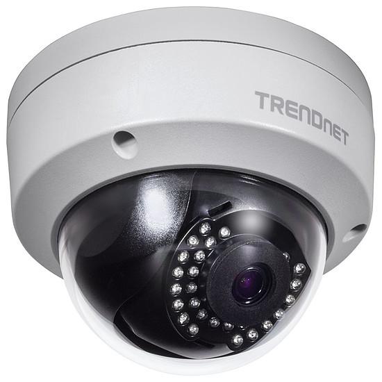 Caméra IP TrendNet - TV-IP325PI