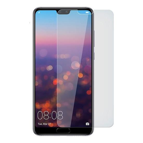Protection d'écran Akashi Verre trempé (9H) - Huawei P20 Pro