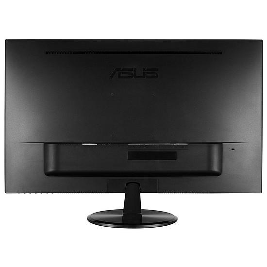 Écran PC Asus VP248QG - Autre vue