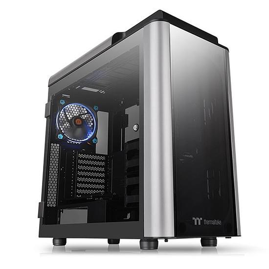 Boîtier PC Thermaltake Level 20 GT Noir