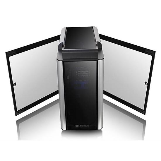 Boîtier PC Thermaltake Level 20 GT Noir - Autre vue
