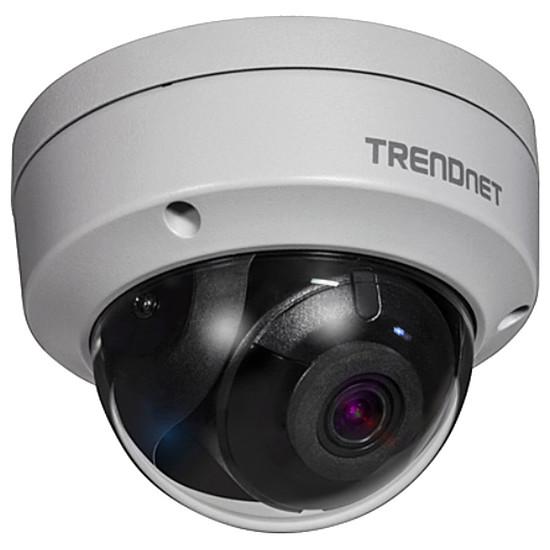 Caméra IP TrendNet - TV-IP317PI