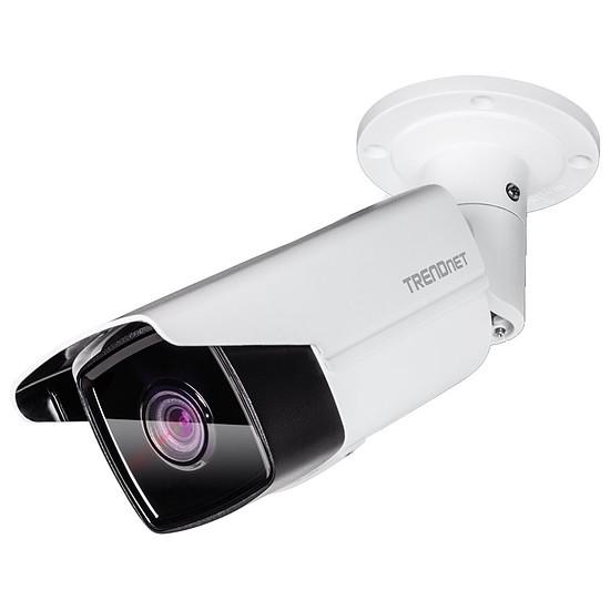 Caméra IP TrendNet - TV-IP313PI