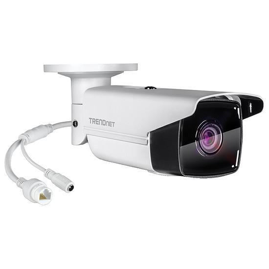 Caméra IP TrendNet - TV-IP313PI - Autre vue