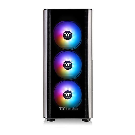 Boîtier PC Thermaltake Level 20 MT ARGB - Autre vue