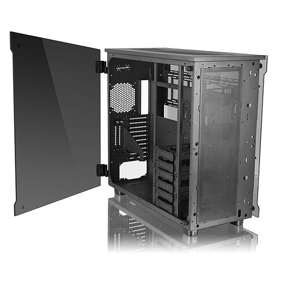 Boîtier PC Thermaltake View 91 RGB - Autre vue