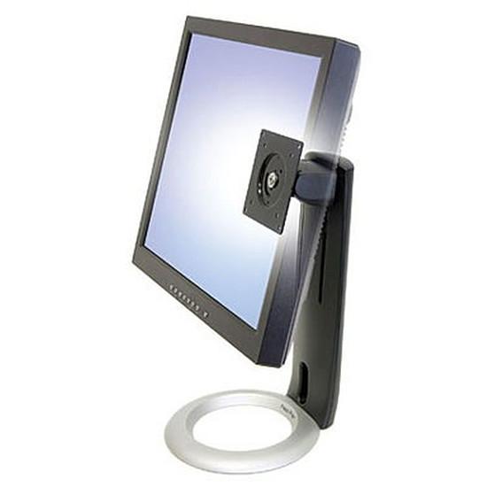 Bras & support écran PC Ergotron Neo-Flex