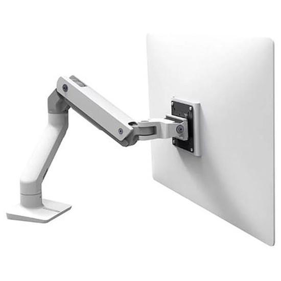 Bras & support écran PC Ergotron Bras HX Blanc