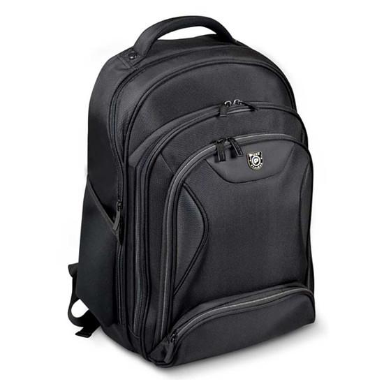 Sac, sacoche et housse PORT Designs Manhattan Backpack 13/14''
