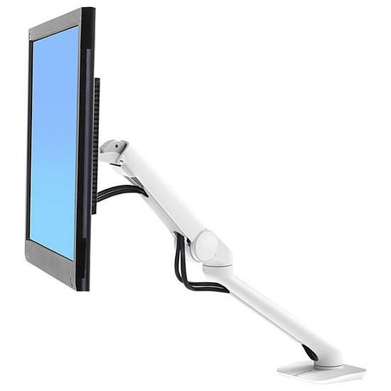 Bras & support écran PC Ergotron MX Mini