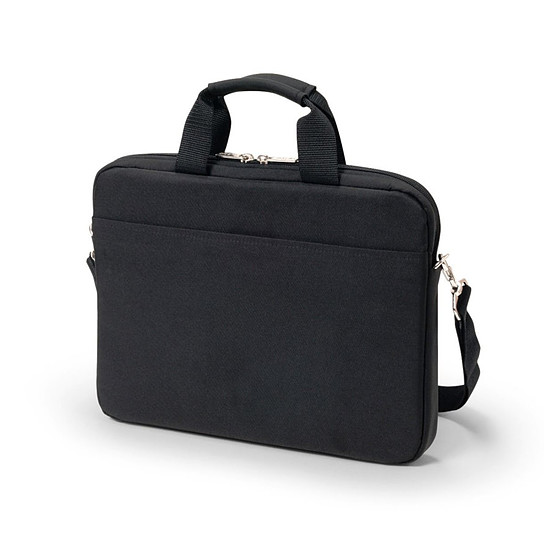 """Sac, sacoche et housse Dicota Slim Case Base 13-14.1"""" (noir) - Autre vue"""