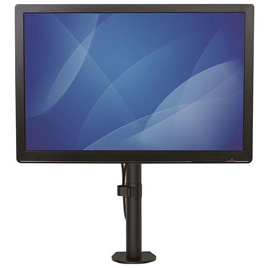 Bras & support écran PC StarTech.com ARMPIVOTV2 - Autre vue