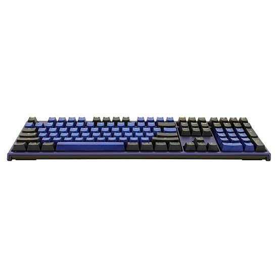 Clavier PC Ducky Channel One 2 - Horizon - Cherry MX Black - Autre vue