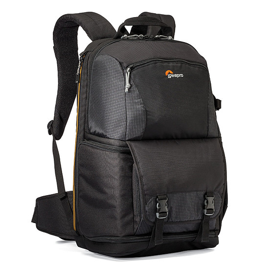 Sac, sacoche et housse Lowepro Sac à dos Fastpack 250 AW II