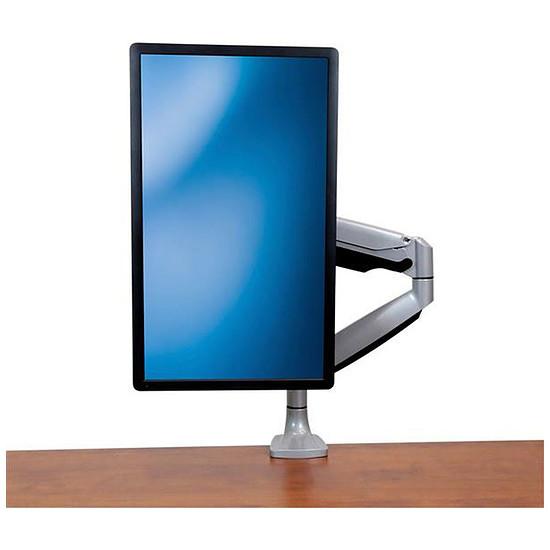 Bras & support écran PC StarTech.com ARMPIVOTHD - Autre vue