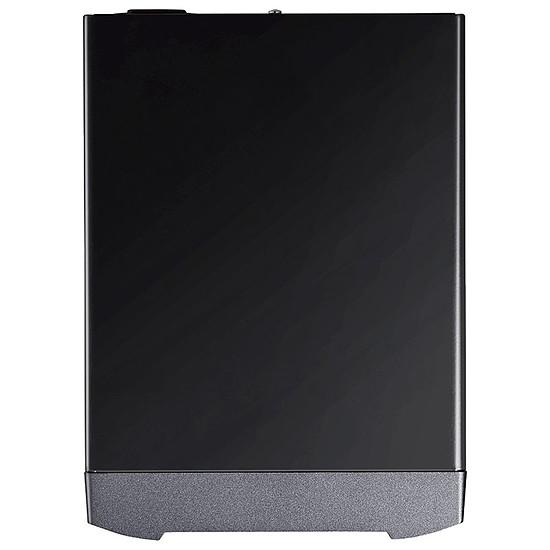 Serveur NAS Buffalo Technology TeraStation 3410DN - 4 To (4 x 1 To) - Autre vue
