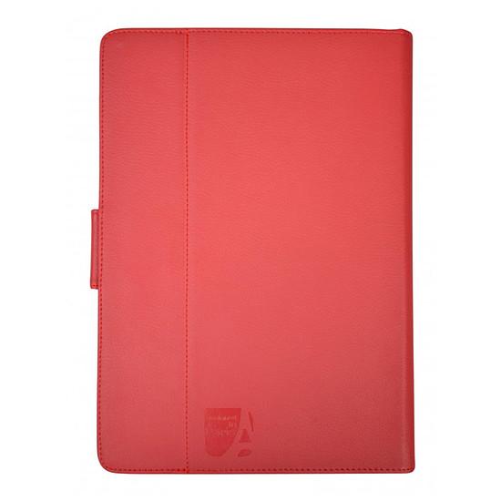 """Accessoires tablette tactile PORT Designs Muskoka 9/10.1"""" Rouge - Autre vue"""