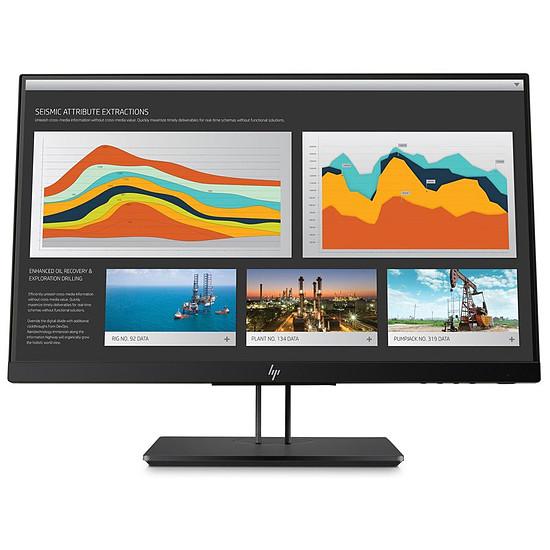 Écran PC HP Z22N G2