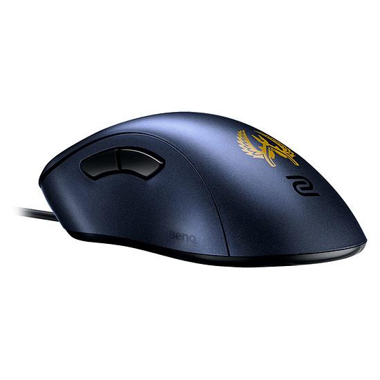 Souris PC Zowie EC1-B - CS:GO Edition - Autre vue