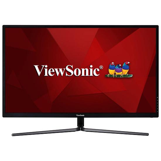Écran PC ViewSonic VX3211-MH