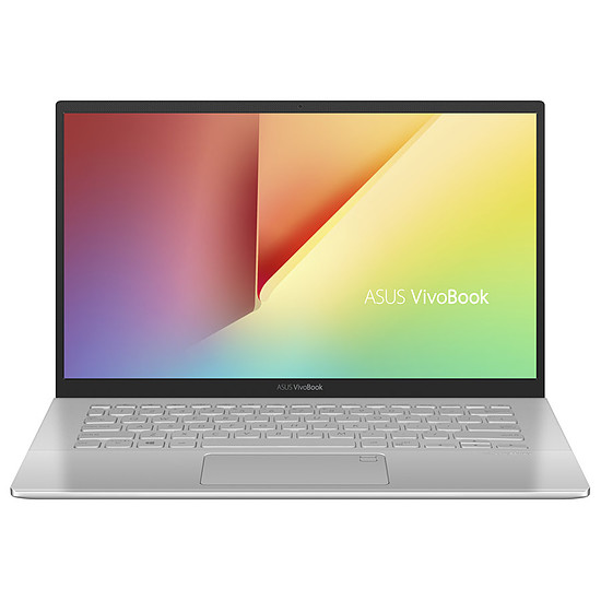 PC portable ASUS Vivobook S420UA-EK078T