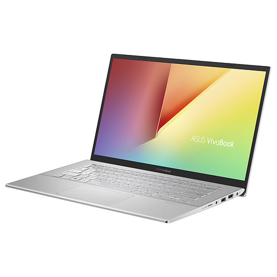 PC portable ASUS Vivobook S420UA-EK078T - Autre vue